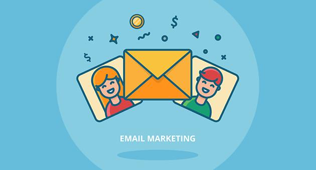 El diseño de tu web ... esto email
