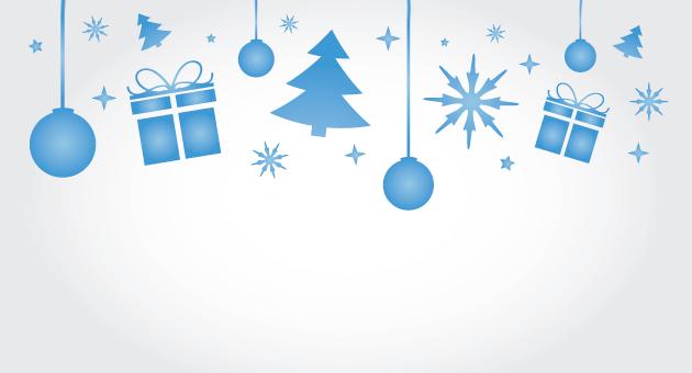 Saca más partido a tu campaña de navidad con Mailrelay