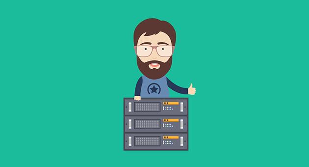 ¿Cómo elegir un hosting?