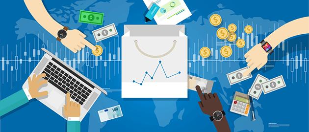 Consideraciones a evaluar antes de fijar los precios de tus infoproductos