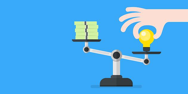 Aprende a fijar el precio de tu infoproducto