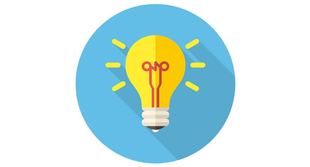 [Smartdelivery] de Mailrelay mejora tus mailings