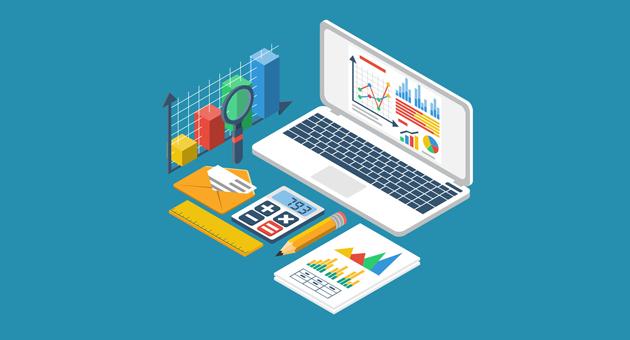 métricas del email marketing