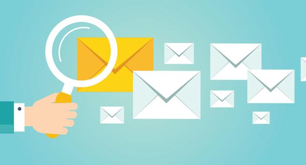 El secreto del éxito con tus newsletters en definitiva