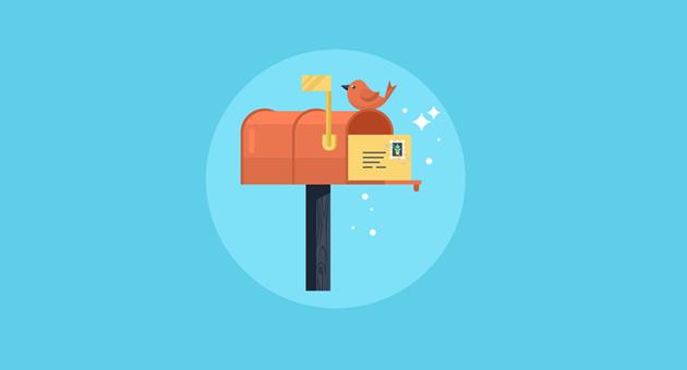 ¿Cómo podemos aprovechar la newsletter para aumentar las ventas?