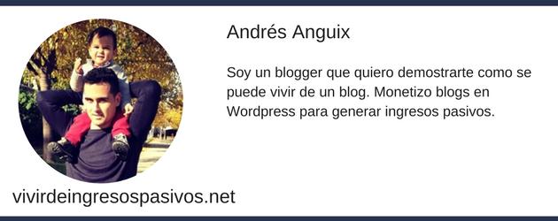 Andrés Anguix