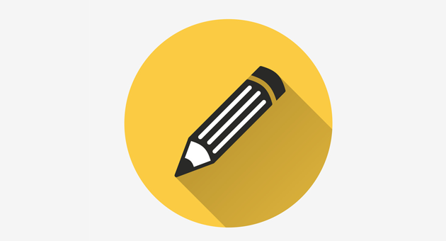 Identificación de elementos textuales de un email