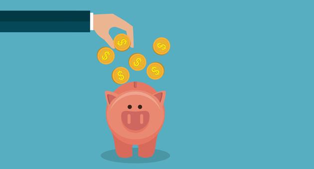 costes para lanzar un ecommerce