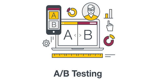 emailings tests A/B