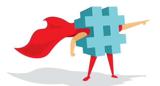 Los marketplaces: La solución para tus redes sociales