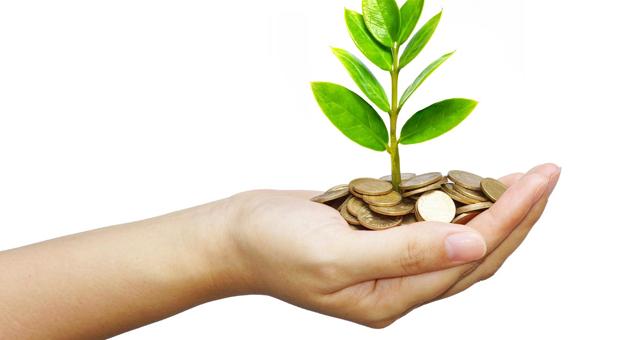 subvenciones para crear empresa