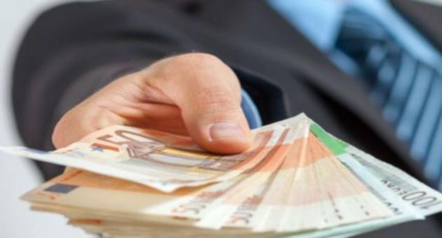 subvenciones y ayudas para crear una empresa