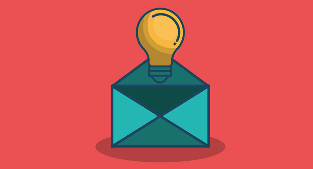 mailrelay como servicio de email marketing externo