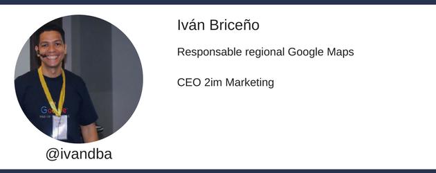 Iván Briceño