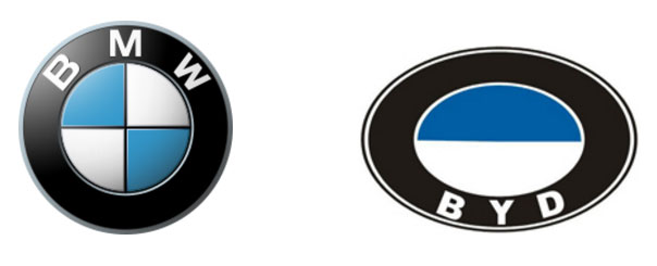 C mo crear un logo gratis crea tus propios logotipos for Editor de logotipos