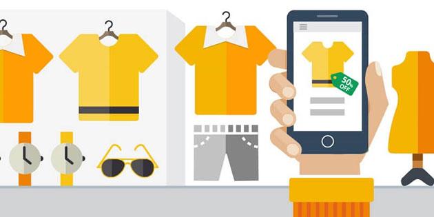 realidades compra local online