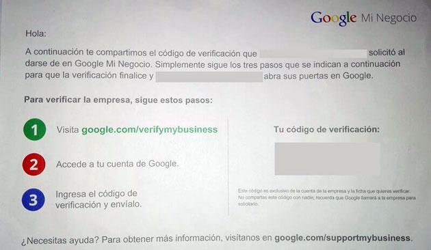 Por Que Registrar Tu Empresa En Google Maps