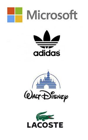 Como criar um logotipo profissional para o seu neg cio on for Editor de logotipos