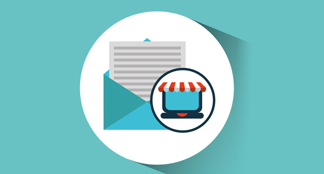 técnicas venta mailings