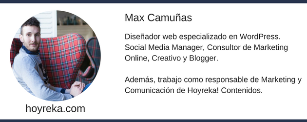 Máx Camuñas