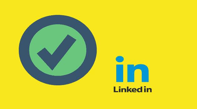 Como Crear y Diseñar Una Página Comercial De Linkedin
