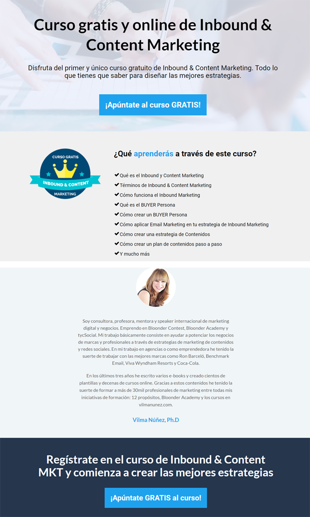 Na poderoso download marketing ebook internet