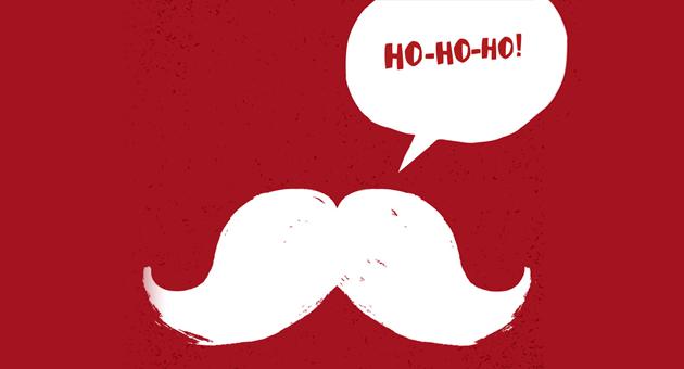 Felicitaciones De Navidad En Castellano.Felicitaciones Navidenas Como Preparar Tu Mailing De Navidad