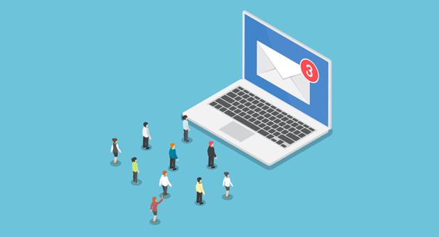 Reflexiones sobre el rol del experto en emailing