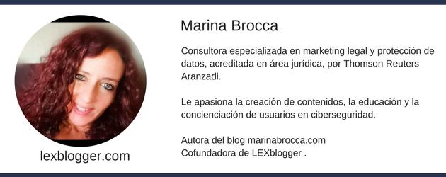 Marina Brocca