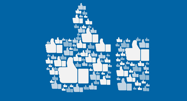 pixel facebook ads