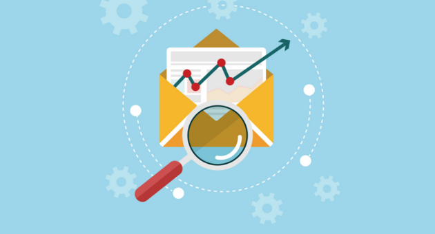 servicios de email marketing gratis limitaciones que te afectan