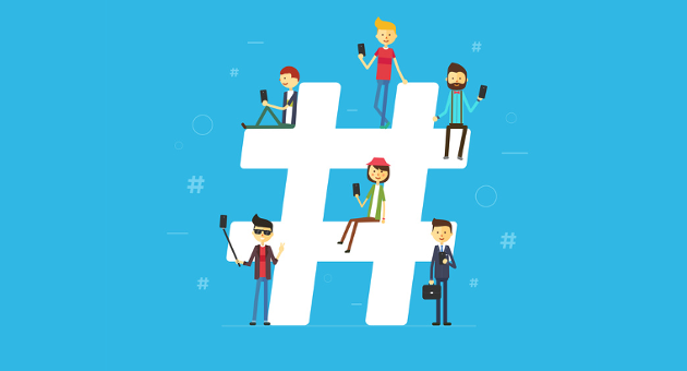 marketplaces de redes sociales