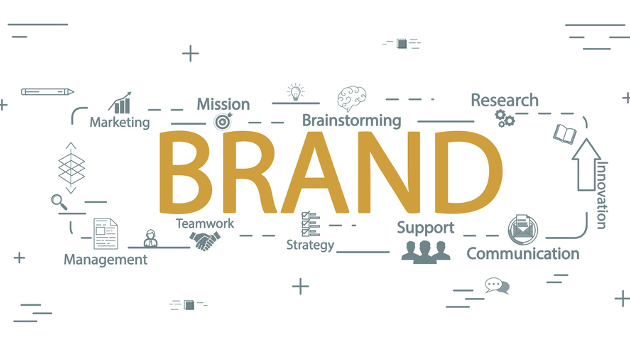 Image result for brand marketing strategy