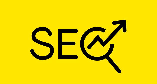 Beneficios del SEO Off-Page