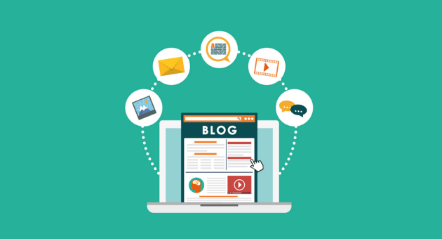 Qu es un blog y para qu sirve for Que es un vivero frutal