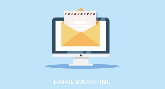 La mayor cuenta gratuita de email marketing sigue igual