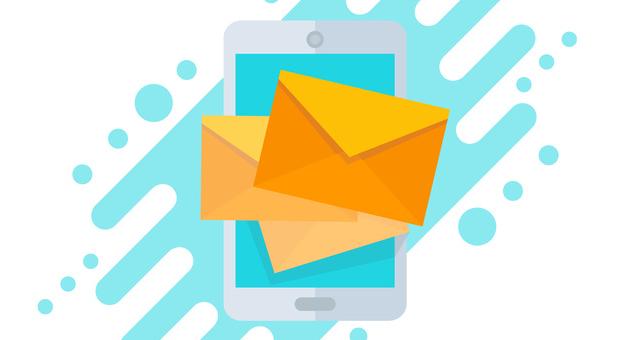 importancia email marketing