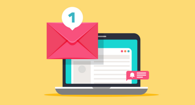 El Email Marketing como refuerzo positivo