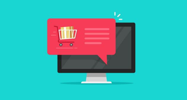 *4. Estrategia Social Commerce