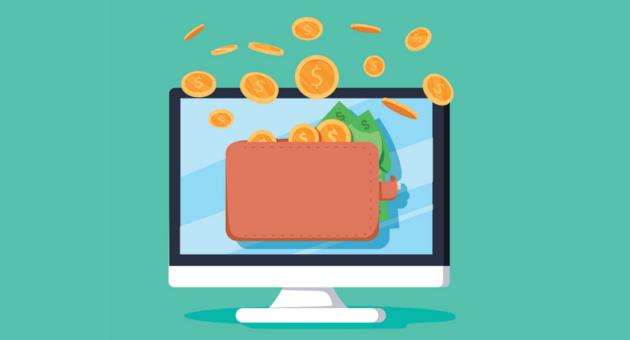 La rentabilidad de los eventos, estadísticas startups