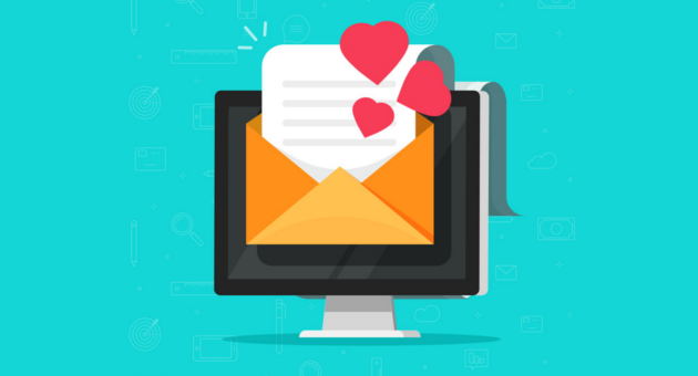 el neuromarketing aplicado al Email Marketing