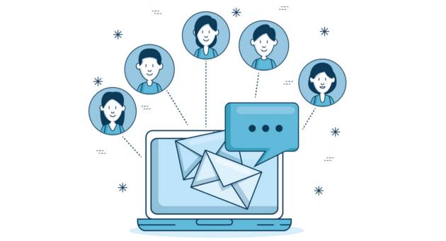 El dinero está en la llamada a la acción de tu mailing