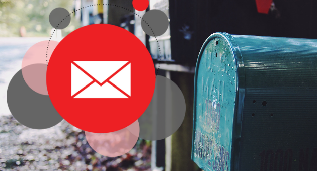 beneficios email marketing para ocio y turismo