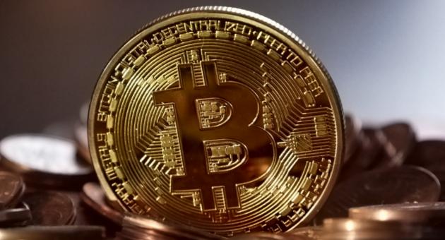 recibir pagos en bitcoin