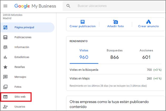 googlemybusiness.com