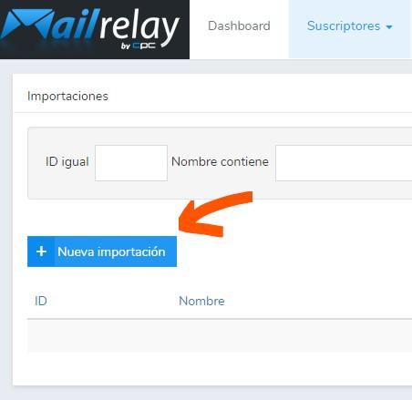 mailrelay email marketing tutorial v3