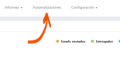 webhooks y automatizaciones Mailrelay v3