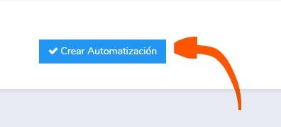 crear automatización