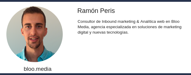 Ramón Peris