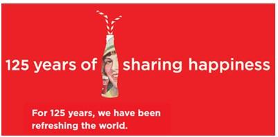 El branding es otro de los objetivos del email marketing